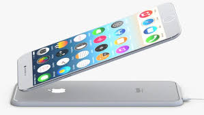 Apple iPhone 7 Price in India Release Date Specs Features