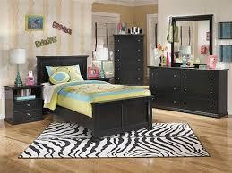 Gardner White Bedroom Sets by Lea The Bedroom People U2013 Wide Range Of The Furnishing Alliance