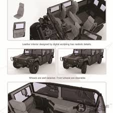 OHS Meng CS002 1/24 H1 Assembly Scale Truck Model Building Kits Oh ... Pictures Of Hummer H1 Alpha Race Truck 2006 2048x1536 For Sale Wallpaper 1024x768 12101 2000 Retrofit Photo Image Gallery Custom 2003 Hummer Youtube Kiev September 9 2016 Editorial Photo Stock Select Luxury Cars And Service Your Auto Industry Cnection Tag Bus Hyundai Costa Rica Starex Hummer H1 Wheels Dodge Diesel Resource Forums Simpleplanes Truck 6x6 The Boss Hunting Rich Boys Toys Army Green Spin Tires