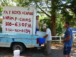 Ocracoke Island Journal: Shrimp, Clams, & Crabs The Seafood Boss Washington Dc Food Trucks Roaming Hunger Batterfish Foodtruck Batterfishla Twitter Blue Ribbon Fish Co Quality Truck Foodtrailersaustin About Express Pei Ltd Mobile Seafood Business For Sale Norfok In Norwich Norfolk Last Exit Street Park Abu Dhabi To Dubai A Nice 19 St Augustine Johns County Totally Beanfish Truckfood Ocean Beauty Alaska Processing And Distribution Nashville Friday Sehrt Dofeng 8 Ton 42 Refrigerated Van Truck Seafood