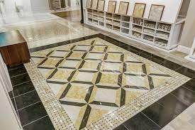 tile showroom eureka 63025 choose beautiful tiles for any floor