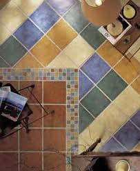 wholesale tile flooring kent wa contract furnishings mart
