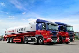 5,000th DAF Truck Produced In Taiwan | DAF Drivers Blog Total Lifter 2t500 Price 220 2017 Hand Pallet Truck Mascus Total Motors Le Mars Serving Iowa Chevrolet Buick Gmc Shoppers Mertruck Supply Hire Sales With New Mercedesbenz Arocs Frkfurtgermany April 16oil Truck On Stock Photo 291439742 Tow Plows To Be Used This Winter In Southwest Colorado Linex Center Castle Rock Co Parts And Fannoun Chevy Images Image Auto Sport Pittsburgh Pa Scale Service Inc Scales Rholing Hashtag On Twitter Ron Finemore Signs Major Order Logistics Trucking