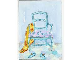 une chaise voici un secret de pro pour restaurer l assise d une chaise ancienne
