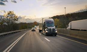 U.S. Bank Freight Payment Index | Third Quarter 2018 Truck At Show With Agreat Paint Job Big Rigs Pinterest June 13 Hardin Mt To Laramie Wy G S Trucking Inc Home Facebook Christmasexampleads2 County Ipdent Diamond Ownoperator Niche Auto Hauling Hard Get Established But Motor Vehicle Driver Application For Employment 441 Bruce Ms 6629832519 Dispatch Llc And American Intermodalogistics Part Of Qls Brigtravels Live Lockwood Montana Inrstate 90 David Cbr 600 Rr Google