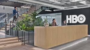 lignes bureau bureau bureau entreprise pas cher fresh bureau petit prix lignes