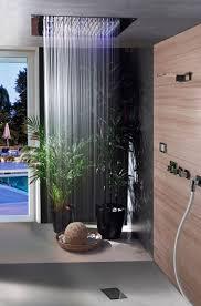Rubinet Faucet Company Ltd by 28 Best Dornbracht Inspirations Images On Pinterest Bathroom