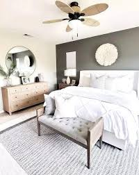 pin on quality pins bedroom decor master for couples home