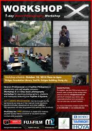 100 Fuji Studio Film M2 STUDIO Productions Manila Philippines