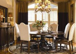 Pier One Dining Room Tables by Dining Room Exotic Dining Room Sets Retro Notable Dining Room
