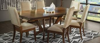 Amish-Made USA Furniture | Handcrafted Hardwood Furniture By Country ... White Extending Gloss Ding Table And 6 Chairs Homegenies Ding Room Chandeliers Suitable Add Cheap Modern Table Modern Room Tables That Are On Trend With Traditional And Chairs Folk Costway 5 Piece Kitchen Set Glass Metal 4 Breakfast Fniture Person Chair Whitesage House Craft Design Sets Ideas Electoral7com Edloe Finch Dakota Midcentury Round For Top Top Luxury Malone Midcentury 7piece By Coaster At Dunk Bright