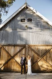 23 Best Steel Event Venue Images On Pinterest   Wedding Venues ... Bedding Sets 66731 Nwt Pottery Barn Kids 5pc Bailey Twin Quilt 185 Best Barn Wedding Inspiration Images On Pinterest Wonder 30 Steel Trusses For Pole Rv Carport Ii Plans Information Southland Log Homes Pin By Dawn Farm Ideas Pole Archives Hansen Buildings Summer Rooms Lbook Second Of Historic Mortland Farm To Be Demolished By Jordan Erection 7 Framessecond Youtube Jeffersonbarns Community Center Plans Discussed Ithon Barns Sophies In Llarindod Wells Sfcateringtravel