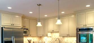ambiance cabinet lighting lx glyde led module for the cable