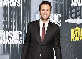 Luke Bryan To Serve As Judge On 'American Idol' | Sounds Like ... Rember When Luke Bryan Released His Debut Album Who Makes The Best Truck In North America Poll To Haters Pick Another Artist Billboard Cover We Rode In Trucks Youtube 10 Essential Songs From Sounds Like Nashville Ca I Dont Want This Night To End Song Lyrics Ill Stay Me Mp3 Buy Full Tracklist Confirms Rumors Of Sixfloor Bar On Nashvilles Lower Lashes Out At Music Critics By Pandora