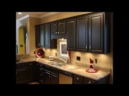 Nuvo Cabinet Paint Video by Cabinet Painting Venice Fl Youtube