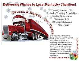 Kentucky Trucking |