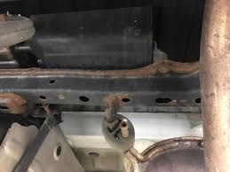 Frame Rust Inspection And Brakes | Tacoma World Toyota 4runner Frame Rust Being Looked At By Feds Carcplaintscom Agrees To 34 Billion Truck Settlement Tundra Wikipedia Tacoma Problems Recalls Misadventures In A 2005 5 Complaints Settles Lorunning And Rot Issue On Recall 2004 Allcanwearorg Pays Billion To Resolve Rust Claims From Sequoia 2003 Frameimageorg Upgrades Archives Travels With Ralph Lawsuit For Photo