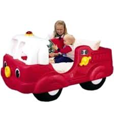 Fire Engine Bed Firetruck Bed Toddler Fire Truck Bed Fire Truck ... Boys Girls Kids Beds Toddler Twin Step2 Fire Truck Bed Step 2 Top Two Toddler L Fef 82 F 0 E 358 Marvelous Thomas The Tank Engine Bed With Storage Spray Rescue Truck Little Tikes Best Step For Toddlers Suggested Until Age 56 Yamsixteen 2019 Vanity Ideas For Bedroom Check Minion Race Car Batman Company In Bridlington Chads Workshop Loft Bunk Firetruck Lovely Snooze And Cruise Furnesshousecom