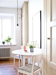 Tiny Kitchen Table Ideas by Small Kitchen Table U2013 Subscribed Me
