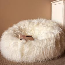 100 Furry Bean Bag Chairs For S Andi Pointe Virtual Library Of Collections