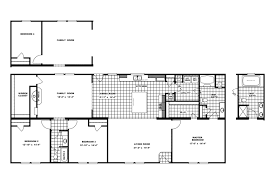Clayton E Home Floor Plans by Clayton Homes Of Greeneville Tn New Homes