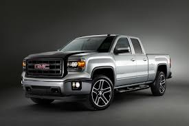 Official: The 2015 GMC Sierra Carbon Edition Gives The Pickup A ... Vancouver New Gmc Sierra 3500hd Vehicles For Sale 2014 Sierra 1500 Denali Stock 7337 Sale Near Great Neck Pickup Truck Beds Tailgates Used Takeoff Sacramento Chevrolet Silverado High Country And 62 20 2500 Heavy Duty Updates Changes Price Car Chambersburg Pa Best Prices Large Selection For Sale 2002 Denali Quadrasteer Stk P5795a Current Lease Finance Specials Mills Motors 2018 In San Antonio Filegmc Crew Cabjpg Wikimedia Commons Windshield Replacement Local Auto Glass Quotes Scovillemeno Bainbridge Oneonta Greene