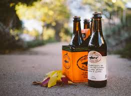 Dogfish Head Punkin Ale Release Date by 93 Best Beer Of The Week Images On Pinterest Denver