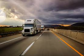 Trucking Insurance And Semi Truck Insurance - San Angelo TX ... Commercial Truck Insurance Comparative Quotes Onguard Industry News Archives Logistiq Great West Auto Review 101 Owner Operator Direct Dump Trucks Gain Texas Tow New Arizona Fort Payne Al Agents Attain What You Need To Know Start Check Out For Best Things About Auto Insurance In Houston Trucking Humble Tx Hubbard Agency Uerstanding Ratings Alexander