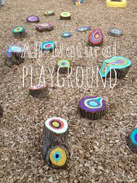 10 Cheap But Creative Ideas For Your Garden 2   Natural ... Yard Games Entertaing For Friends And Barbecue Diy Balance Beam Parks The Park Outdoor Play Equipment Boggle Word Streak Game Games Building 248 Best Primary Images On Pinterest Kids Crafts School 113 Acvities Children Dch Freehold Nissan 5 Unique You Can Play In Your Backyard Outdoor To In Your Backyard Next Weekend Best Projects For Space Water 19 Have To This Summer Backyards Outside Five Fun Kiddie Pool Bare