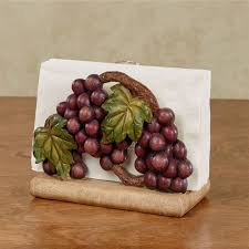 Wine And Grapes Kitchen Decor by Grapes And Wine Kitchen Decor Touch Of Class