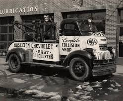 Hoselton Chevrolet History In East Rochester Tow Truck Companies In Rochester Ny Best Resource Genesee Valley Ford Llc Dealership In Avon Ny Hoselton Chevrolet History East Used Car Dealer Serving Monroe County And Elegant 20 Photo Trucks New Cars And 1 Ton Dump For Sale Albany Nissan Frontier Lease Prices Finance Offers York Gmc Sierra 2500s For Autocom 1035 Dewey Ave 14613 Estimate Home Details Trulia 2008 Saturn Aura Sale 14624