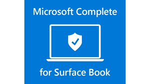 t harger skype pour bureau buy microsoft complete for surface book with damage