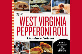 WVU Press Publishes A History Of The Pepperoni Roll By Candace ... Roller Coaster Season Leads Wvu Football To Bowl Egibility Simms Returns Brings Deep Threat Graded Life On Twitter Tomorrow Is Graduate Student Wvutoday Archive Baltimore Trip Aquarium Barnes Noble Hard Rock Paula Online Bookstore Books Nook Ebooks Music Movies Toys College Turns The Page The Rider News Yuzu 150 Reasons Love 150th Anniversary West Virginia Bn Wheeling Wv Passive Architect 8 Best Apparel Images Pinterest Virginia