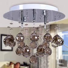 top 10 modern bedroom ceiling lights 2017 warisan lighting