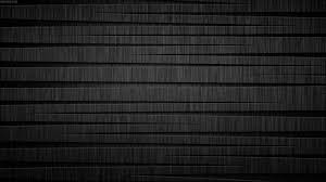 S Wood Dark Rustic Wallpaper Black Best Page