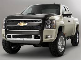 2009 Chevrolet Silverado ZR2 Truck 4x4 Wallpaper | 2048x1536 ... Chevrolet Silverado 1500 Questions How Expensive Would It Be To Chevy 4x4 Lifted Trucks Graphics And Comments Off Road Chevy Truck Top Car Reviews 2019 20 Bed Dimeions Chart Best Of 2018 2016chevroletsilveradoltzz714x4cockpit Newton Nissan South 1955 Model Kit Trucks For Sale 1997 Z71 Crew Cab 4x4 Garage 4wd Parts Accsories Jeep 44 1986 34 Ton New Interior Paint Solid Texas 2014 High Country First Test Trend 1987 Swb 350 Fi Engine Ps Pb Ac Heat