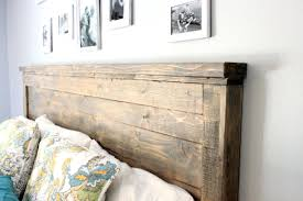 King Size Headboard Ikea by Spectacular King Size Wooden Headboards Headboard Ikea Action