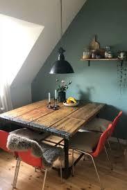 farbe im altbau esszimmer altbau wohnzimmer wohnung