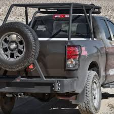 Body Armor Bumper Toyota Tundra, Truck Rack System | Trucks ... 2016 Toyota Tundra Vs Nissan Titan Pickup Truck Accsories 2007 Crewmax Trd 5 7 Jive Up While Jaunting 2014 Accsories For Winter 2012 Grade 5tfdw5f11cx216500 Lakeside Off Road For Canopy Esp Labor Day Sale Tundratalknet Clear Chrome Led Headlights 1417 Recon Karl Malone Youtube 08 Belle Toyota Viking Offroad Shop Puretundracom