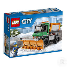 Construction Toy Lego City Snowplow Truck For 5 To 12 Years Children ... Long Time Lurker 1st Post Some Of Rc Toys Album On Imgur Cstruction Toy Lego City Snplow Truck For 5 To 12 Years Children Toy Snow Plow Trucks Mack Bruder Mack Granite Dump With Blade Store Sun Cakecentralcom Hot Wheels Protypes Plowing Stock Photos Images Alamy Tonka Toughest Minis At Mighty Ape Nz Auto Gmc Truckdhs Diecast Colctables Inc Plows Scale Magazine For Building Plastic Resin
