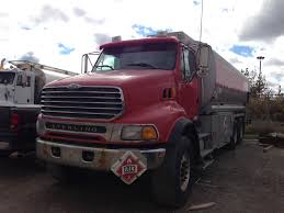 Used Tandem And Tri-Axle Tankers Propane Bobtails Jarco Jj Truck Bodies Trailers Ford Trucks In Colton Ca For Sale Used On Buyllsearch China Sinotruk 336hp Diesel 200liters 10ton 10mt Lpg Bobtail Nigeria Market Lpg Cooking Gas Tanker Hot Lins Heavy Duty Truck Sales Used Intertional Drag Chain Ledwell Nondump Vacuum Unit Rocket Supply And Anhydrous Service July 2015