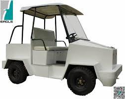 China Electric Mini Van Truck For Sale With 1000kw Motor Low Van ...