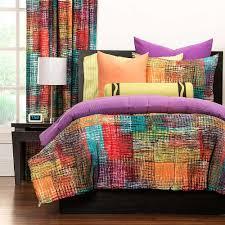 Mossy Oak Crib Bedding by Crayola Etch Comforter Set Blanket Warehouse