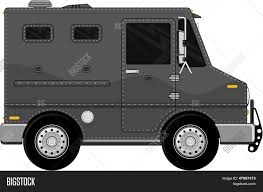 Armored Truck Vehicle Vector & Photo (Free Trial) | Bigstock Buy Armored Vehicles Cash In Transit Truck From Choqing New 25000 Armored Truck Gta 5 Dlc Funny Moments Youtube Truck Spills Money On Inrstate Photo Gallery Rolls Over Missouri Flat Onramp Isolated 3 D Rendering Stock Illustration 595001402 Diecast Cars Habitat This Armored Is The Perfect Schoolbus For Zombie Apocalypse 1987 Ford Detroit F600 Diesel Other Swat Based Black Filecuyahoga County Sheriff Lenco Truckjpg