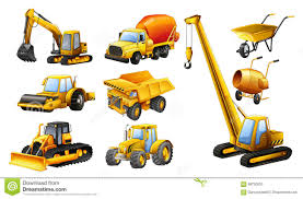 Different Types Of Construction Trucks Stock Vector - Illustration ... Set Of Isolated Truck Silhouettes Featuring Different Types Transportation Vocabulary In English Vehicle Names 7 E S L Truck Beds Flatbed And Dump Trailers For Sale At Whosale Trailer My Big Book Board Books Roger Priddy 9780312511067 Learn Different Types Trucks For Kids Children Toddlers Babies Educational Toys Kids Traing Together With Rental Knoxville Tn Or Driver Also Guide A To Semi Weights Dimeions Body Warner Centers Concrete Pumps Getting Know The Concord Trucks Vector Collection Alloy Model Toy Aerial Ladder Fire Water Tanker 5 Kinds With Light Christmas Kid Gifts Collecting