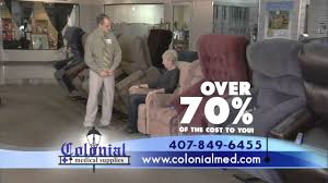 Lift Chairs Medicare Reimbursement by Orlando Medical Lift Chair Sale 395 Youtube