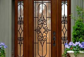 Door : Front Entrance Door Design Ideas Amazing Front Door Design ... Main Door Design India Fabulous Home Front In Idea Gallery Designs Simpson Doors 20 Stunning Doors Door Design Double Entry And On Pinterest Idolza Entrance Suppliers And Wholhildprojectorg Exterior Optional With Sidelights For Contemporary Pleasing Decoration Modern Christmas Decorations Teak Wood Joy Studio Outstanding Best Ipirations