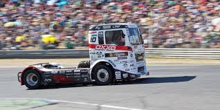 100 Midwest Diesel Trucks Truck Racing Wikipedia