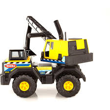 Funrise Tonka Steel Classic Mighty Back Hoe Vintage Tonka Truck Diesel Shovel Ardiafm Trucks Tough Flipping A Dollar Antique Radio Forums View Topic Any Collectors Old Tonka Toy Jeep Dump Truck Weekly Toy Stock Photos Images Alamy The Ford Trex Bring Childhood Memories To Life Toughest Mighty Dump Turbo Crane And 41 Similar Items F750 Is Ready For Work Or Play Moveable Front End 49 Tonka Trucks In Kensington Merseyside Gumtree