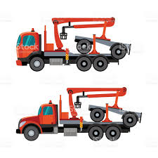 Crane Trucks For Timber Stock Vector Art 504829452 | IStock Silverstatespecialtiescom Reference Section Kw 8x4 Crane Truck Trucksteam Transport Logistics Brisbane Queensland Trucks Brindle Products Inc Bodies Trailers Custom Built Fitouts For The Ming Industry Shermac 23t National 1295 Boom Cranes Material Mack Granite Liebherr Bruder 02818 Muffin Songs 35t Manitex 35124c 28t Elliott 28105r Fileold Crane Truckjpg Wikimedia Commons You May Already Be In Vlation Of Oshas New Service Truck Reach